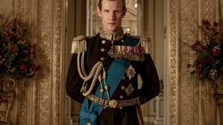 Découvrez à quoi ressemble le nouveau prince Philip de