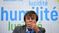 BLOG - En claquant la porte, Nicolas Hulot vide le gouvernement du soupçon de gauche qui lui