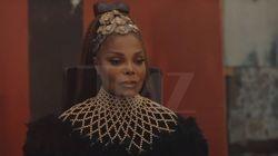 Janet Jackson rend hommage à son frère Michael dans un nouveau