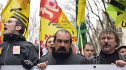 Les cheminots annoncent une manifestation nationale le 22