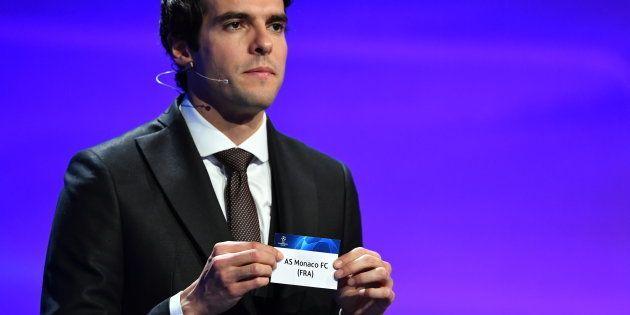 Ligue des champions: le PSG, Monaco et Lyon auraient pu tomber sur un tirage plus facile mais ils ont...
