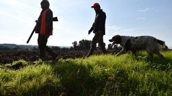 Un radar à oiseaux pour les chasseurs payé par la Région Normandie fait