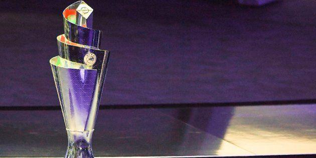 Ligue des nations: Une nouvelle compétition de matches amicaux loin d'être dépourvue
