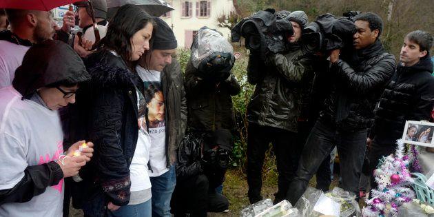 La mère de Maëlys récupère près de 20 mois de RTT grâce à la solidarité de ses