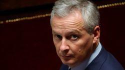 Le gouvernement souffle le chaud et le froid sur la fin de la taxe