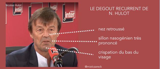 3 raisons pour lesquelles la démission de Nicolas Hulot a été vécue comme un vrai