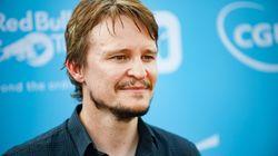 Quentin Tarantino a trouvé l'interprète de Charles Manson pour son prochain
