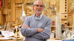 L'architecte Renzo Piano dessinera gratuitement un nouveau pont pour