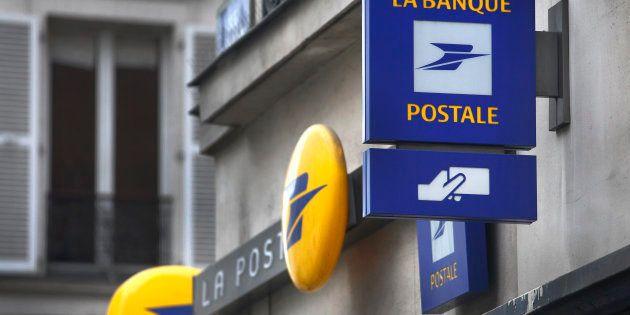 L'Etat prêt à lancer le rapprochement entre CNP Assurances et la Banque Postale pour créer un grand pôle...