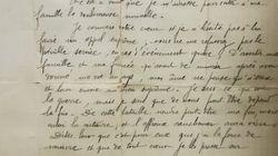 À Marseille, la police lance un appel à témoins pour retrouver la famille de ce