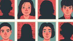 Comment les Indiens vivent la plus grande expérience de système d'identité biométrique au