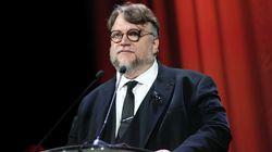 Mostra de Venise: Guillermo Del Toro, président du jury, prône la parité