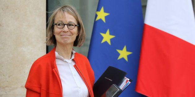 Audiovisuel public: la piste explosive de Françoise Nyssen pour