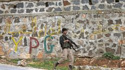 BLOG - Comment la guerre en Syrie change le