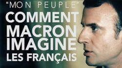 Macron aime décidément piquer au vif les Français. La