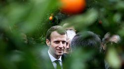 BLOG - Quelle place Emmanuel Macron va-t-il réserver à la Corse dans la