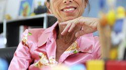 Agnès Saal, ex-patronne de l'Ina condamnée pour des frais de taxi, a un nouveau poste au ministère de la