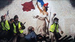Vous pouvez gagner 1000 euros grâce à cette fresque