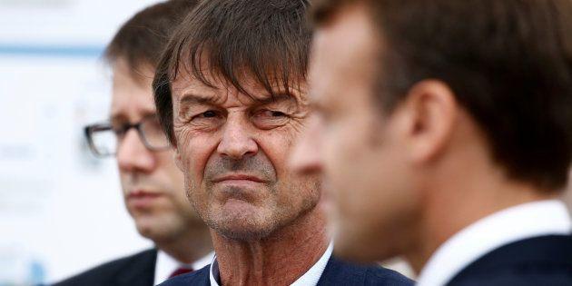 Remaniement: les 5 questions auxquelles Macron doit répondre pour remplacer