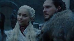 Le préquel de Game of Thrones a trouvé sa réalisatrice et son