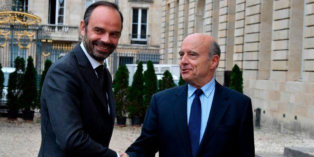 Réforme de la SNCF: Édouard Philippe réussira-t-il là où son mentor Alain Juppé a