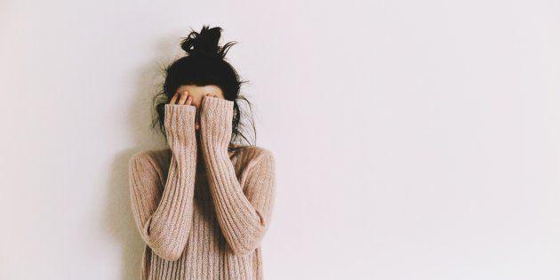 Les violences sexuelles peuvent avoir un impact sur de nombreuses pathologies.