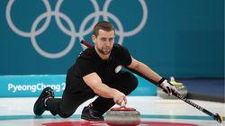 Dopage: Alexander Krushelnitsky, curleur russe aux Jeux olympiques d'hiver 2018, officiellement contrôlé