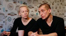 BLOG - Le procès à huis clos de Piotr Pavlenski en dit long sur le fonctionnement de la justice en