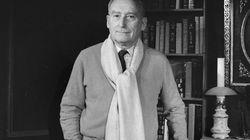 Le dramaturge Pierre Barillet décède à 95