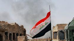 La jihadiste française Mélina Bougedir libérée par l'Irak, qui ordonne son