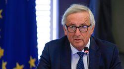 La Commission européenne va proposer la disparition du passage à l'heure