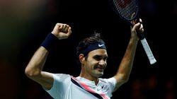 BLOG - Pourquoi le retour au sommet de Federer est une mauvaise nouvelle pour le
