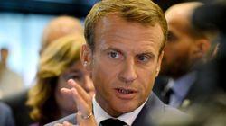 BLOG - La démission de Hulot, symbole d'un Macron qui broie les hommes comme il broie la