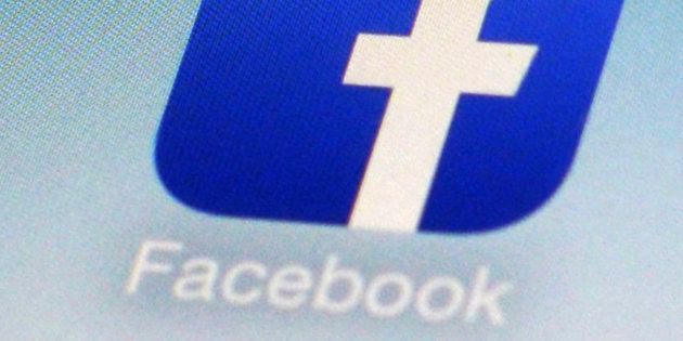 L'application Facebook ne peut plus être supprimée sur certains smartphones Samsung (Photo