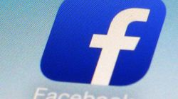 L'application Facebook ne peut pas être supprimée sur certains smartphones