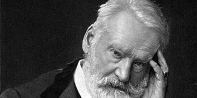 Avec Les Misérables, Victor Hugo faisait partie des grands auteurs à lire dans notre défi lecture