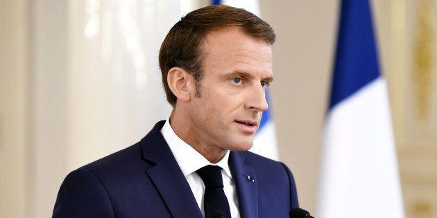 Oui, les Français ont peur du