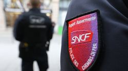 Privatiser la SNCF?