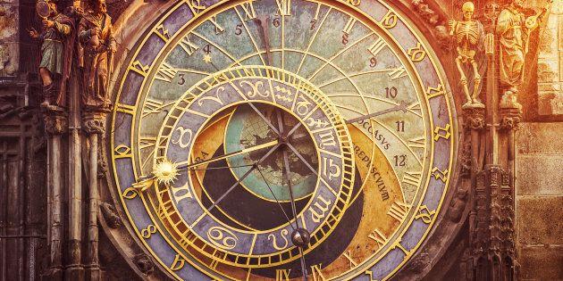 Pour ou contre le changement d'heure ? Les arguments scientifiques pour choisir votre camp (photo d'illustration...