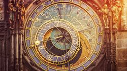 Pour ou contre le changement d'heure? Les arguments scientifiques pour choisir votre