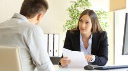 BLOG - Vous n'imaginez pas la difficulté que cela peut être de recaler un chômeur