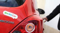 Un automobiliste condamné en Italie pour avoir conduit 2 sans-papiers de l'Île-de-France à Rome avec