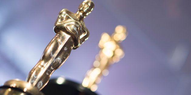 Une cérémonie des Oscars 2019 qui sera marquée par l'absence de présentateur