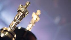 Les Oscars n'auront pas de présentateur star en