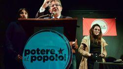 BLOG - La France insoumise préfère l'union du peuple à l'union des