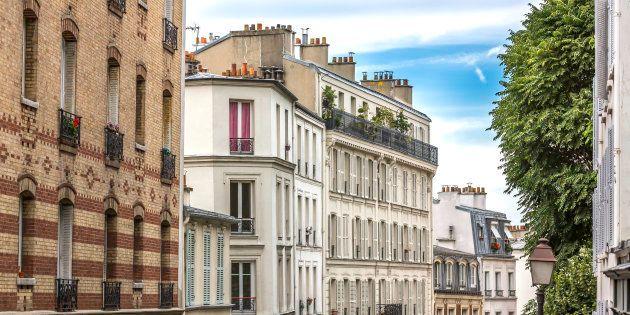 La mairie de Paris va rétablir l'encadrement des loyers dans la capitale avant la fin de