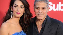 Les Clooney, Oprah, Spielberg... Les dons énormes des stars américaines aux anti-armes à
