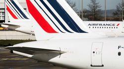 Retard ou annulation? Ce que la grève Air France vous réserve pour le jeudi 22