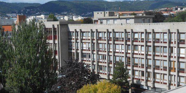 Les frais d'inscription des étudiants étrangers à la fac de Clermont-Ferrand ne seront pas augmentés...
