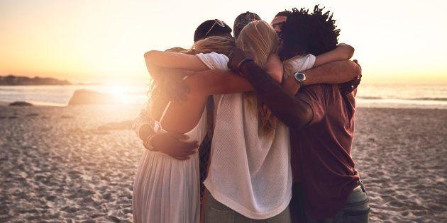 Comment être hypersensible dans une société de la performance? | Le  Huffington Post LIFE